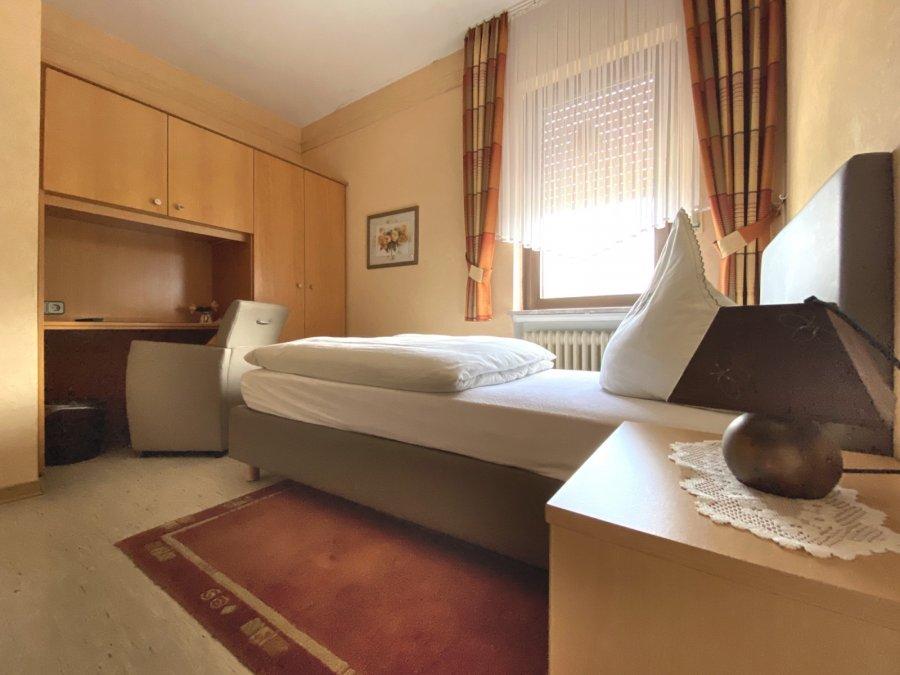 hotel kaufen 0 zimmer 500 m² wincheringen foto 6
