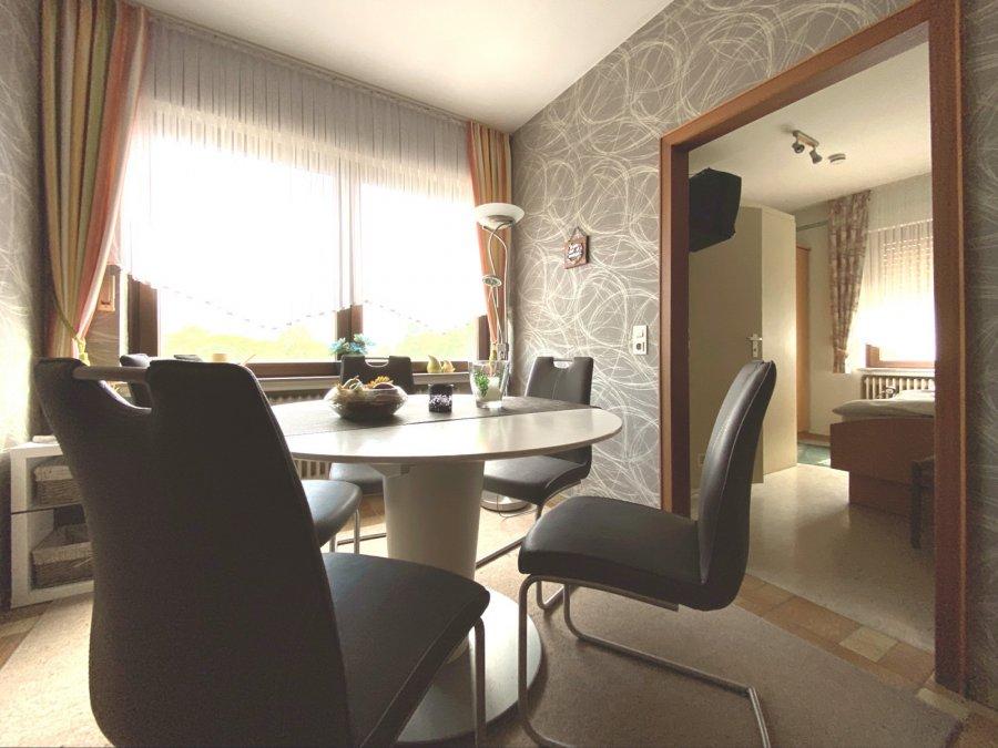 hotel kaufen 0 zimmer 500 m² wincheringen foto 7