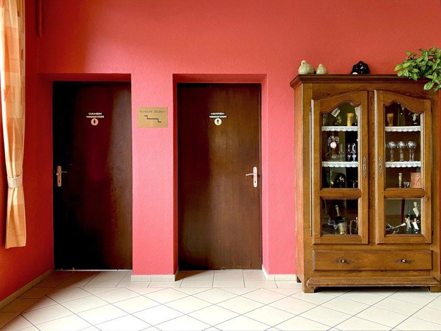 Hôtel à vendre à Wincheringen