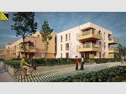 Appartement à vendre 2 Chambres à Erpeldange (Ettelbruck) - Réf. 6974045