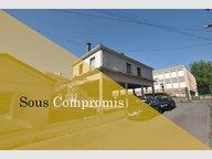Maison à vendre F5 à Longwy - Réf. 6519389