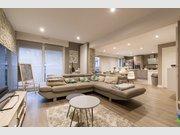 Appartement à vendre F5 à Metz - Réf. 6584925