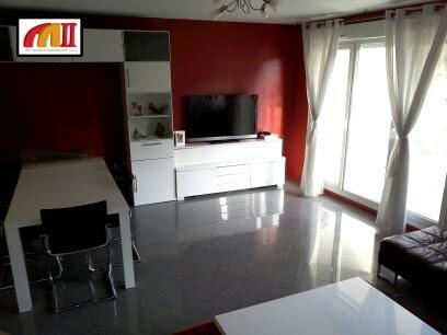 acheter appartement 0 pièce 99 m² herserange photo 1