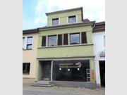 Maison à vendre 7 Pièces à Merzig - Réf. 6130269