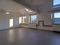 Appartement à louer 2 Chambres à Chiny - Réf. 6855261