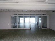Bureau à vendre à Luxembourg-Centre ville - Réf. 5032541