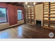 Appartement à vendre F5 à Metz - Réf. 6019677