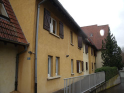 Appartement à vendre F3 à Colmar - Réf. 5040733