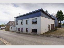 Maison à vendre 7 Chambres à Troine - Réf. 6687581
