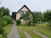Freistehendes Einfamilienhaus zur Miete 7 Zimmer in Merzig-Fitten - Ref. 5118813