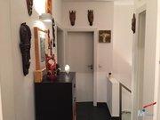 Appartement à vendre 3 Chambres à Bascharage - Réf. 4991837