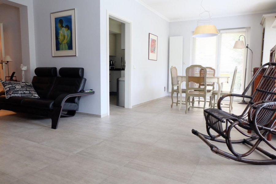 acheter appartement 2 chambres 91 m² luxembourg photo 1