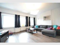 Apartment for rent 3 bedrooms in Arlon - Ref. 6388573