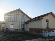 Maison à vendre F5 à Béthune - Réf. 5012317