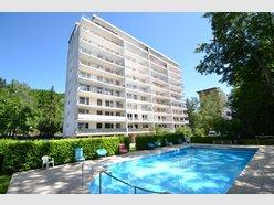 Appartement à vendre 3 Chambres à Luxembourg-Centre ville - Réf. 5143389