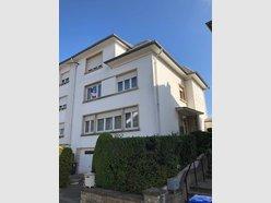 Maison mitoyenne à vendre 4 Chambres à Differdange - Réf. 5868381