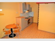 Flat for rent in Remich - Ref. 5016413