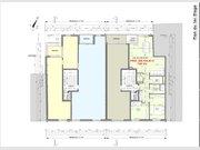 Apartment for sale 2 bedrooms in Pétange - Ref. 6789981