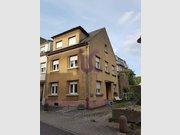 House for sale 3 bedrooms in Wasserbillig - Ref. 6736733
