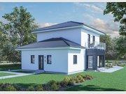 Haus zum Kauf 5 Zimmer in Konz - Ref. 4975453