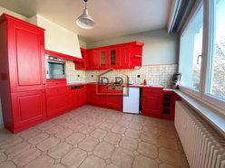 Appartement à louer 2 Chambres à Luxembourg-Limpertsberg - Réf. 7072605