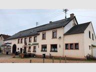 Bureau à vendre 7 Pièces à Wadern - Réf. 6683485