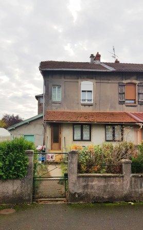 acheter maison mitoyenne 5 pièces 122 m² piennes photo 5