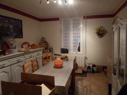 acheter maison mitoyenne 5 pièces 122 m² piennes photo 3