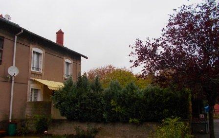 acheter maison mitoyenne 5 pièces 122 m² piennes photo 1