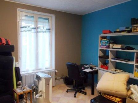 acheter maison mitoyenne 5 pièces 122 m² piennes photo 4