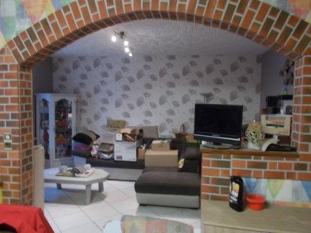acheter maison mitoyenne 5 pièces 122 m² piennes photo 2