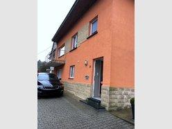 Maison individuelle à vendre 2 Chambres à Rumelange - Réf. 6163549