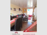 Haus zum Kauf 5 Zimmer in Kastel-Staadt - Ref. 5180509