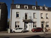 Reihenhaus zum Kauf 5 Zimmer in Rodange - Ref. 6429789