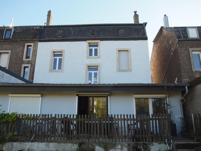 acheter maison mitoyenne 5 chambres 288 m² rodange photo 6
