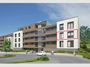 Apartment for sale 1 bedroom in Ettelbruck - Ref. 6368349