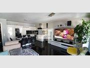 Wohnung zum Kauf 3 Zimmer in Differdange - Ref. 6503517
