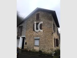 Maison individuelle à vendre 3 Chambres à Moestroff - Réf. 6700125