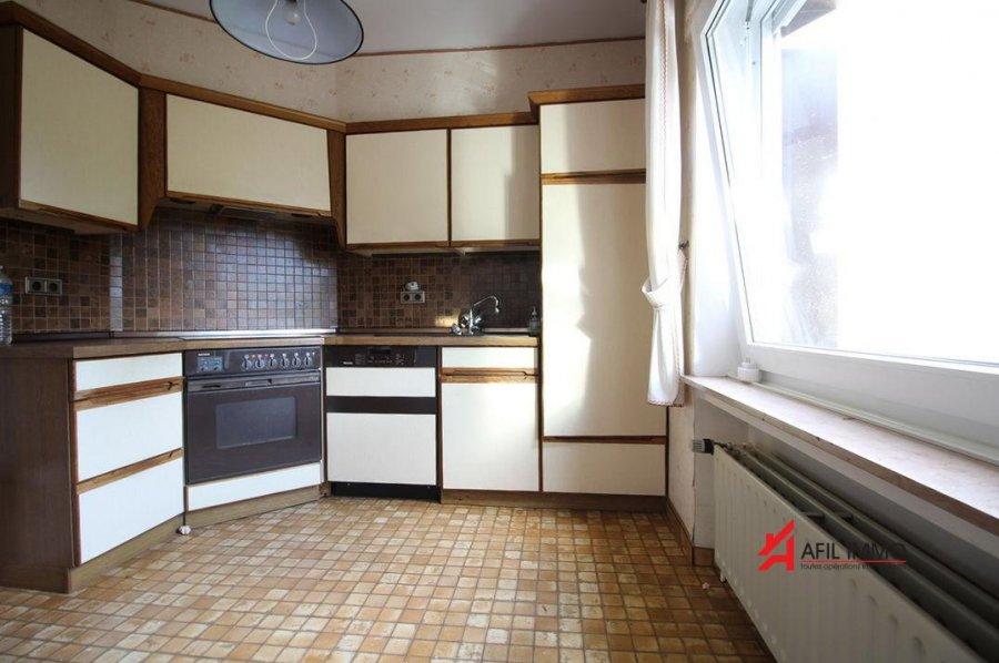 Maison à louer 4 chambres à Pétange