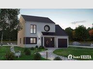 Maison à vendre F4 à Mont-sur-Meurthe - Réf. 6052957