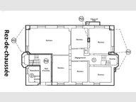 Appartement à vendre F6 à Sélestat - Réf. 5135453