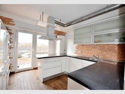 Appartement à louer 2 Chambres à Luxembourg-Merl - Réf. 5925981