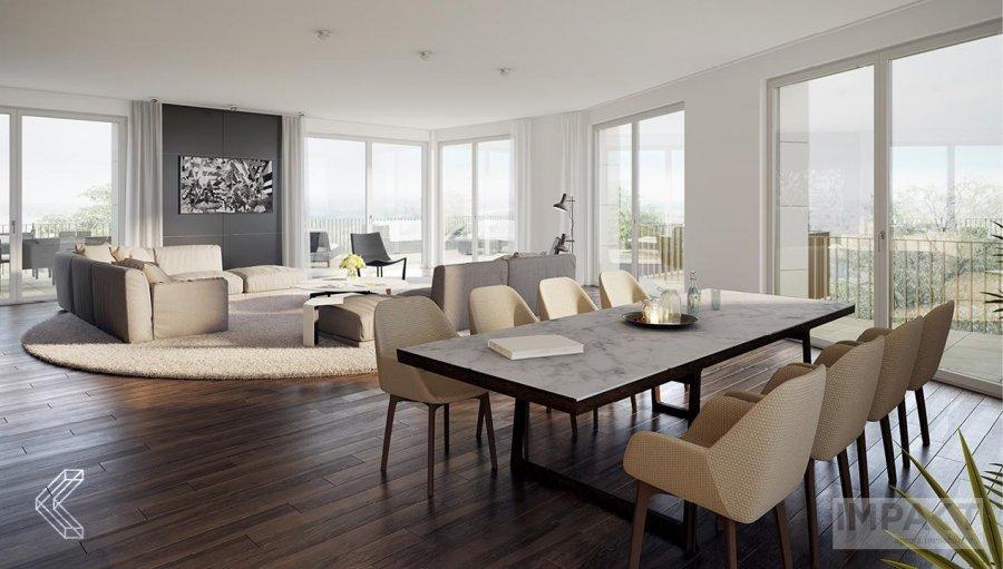 acheter résidence 0 chambre 76 à 95 m² luxembourg photo 4