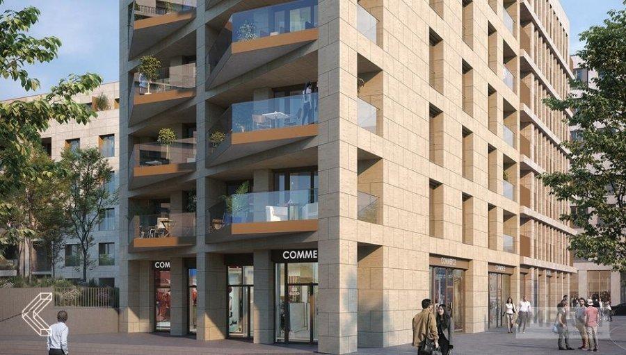 acheter résidence 0 chambre 76 à 95 m² luxembourg photo 3