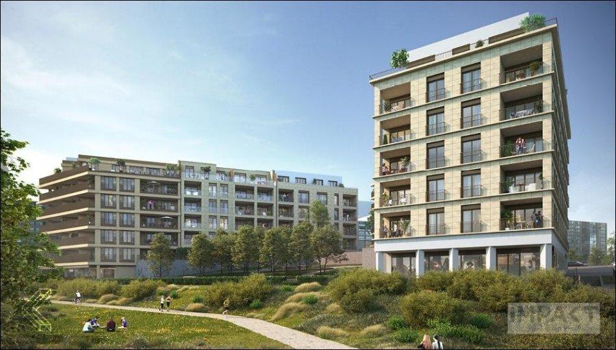 acheter résidence 0 chambre 76 à 95 m² luxembourg photo 7