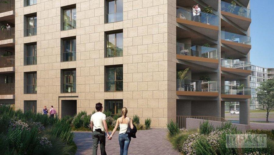acheter résidence 0 chambre 76 à 95 m² luxembourg photo 2