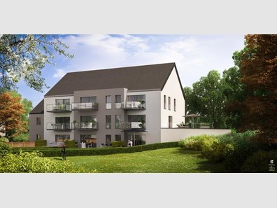 Apartment for sale in Habay - Ref. 6593629