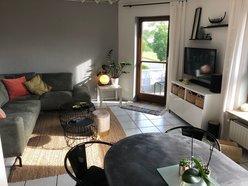 Apartment for sale 2 bedrooms in Mondercange - Ref. 6790237