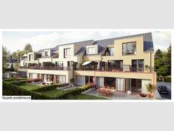 Appartement à vendre 3 Chambres à Bofferdange - Réf. 6401117