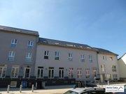 Immeuble de rapport à vendre à Beaufort - Réf. 6208605